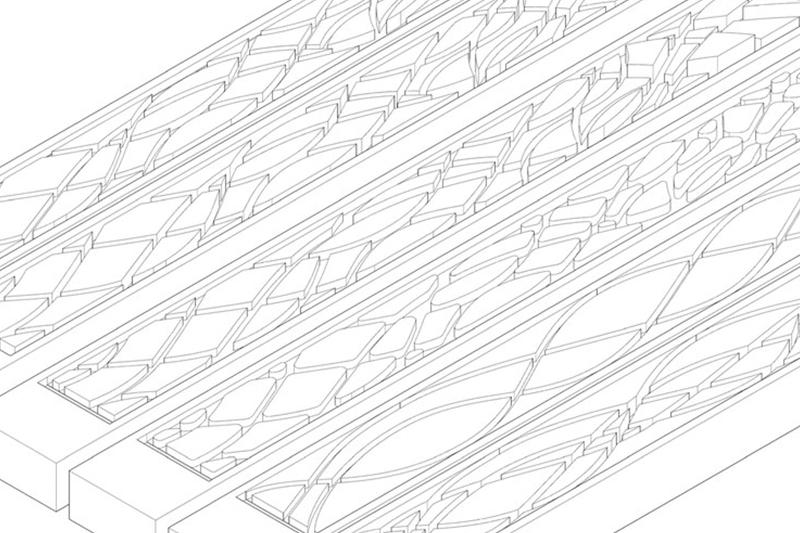 Set up your CNC Milling
